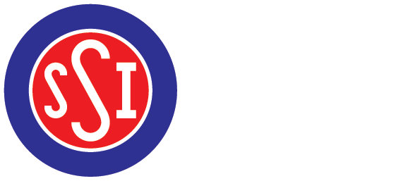 Structural Systems Inc.
